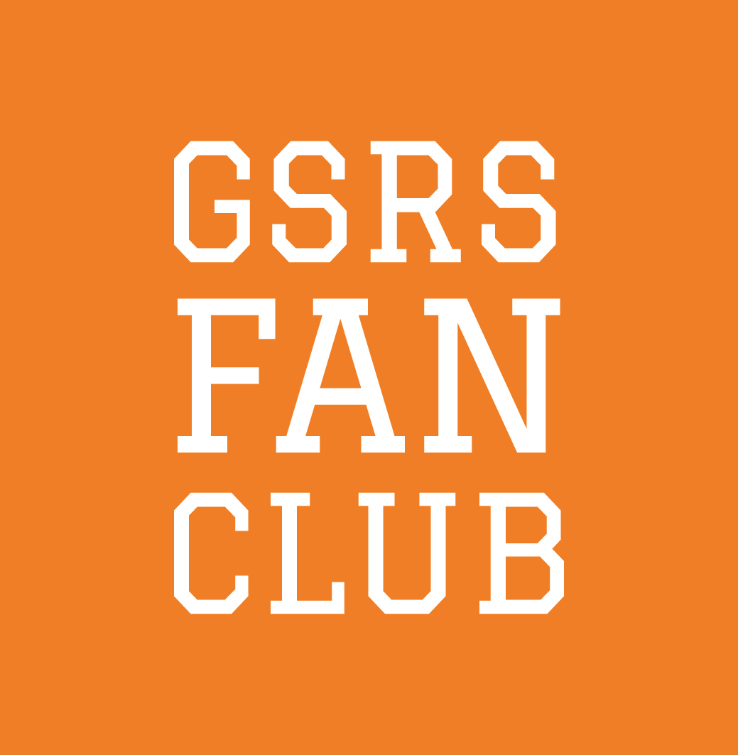 GSRS Fanclub